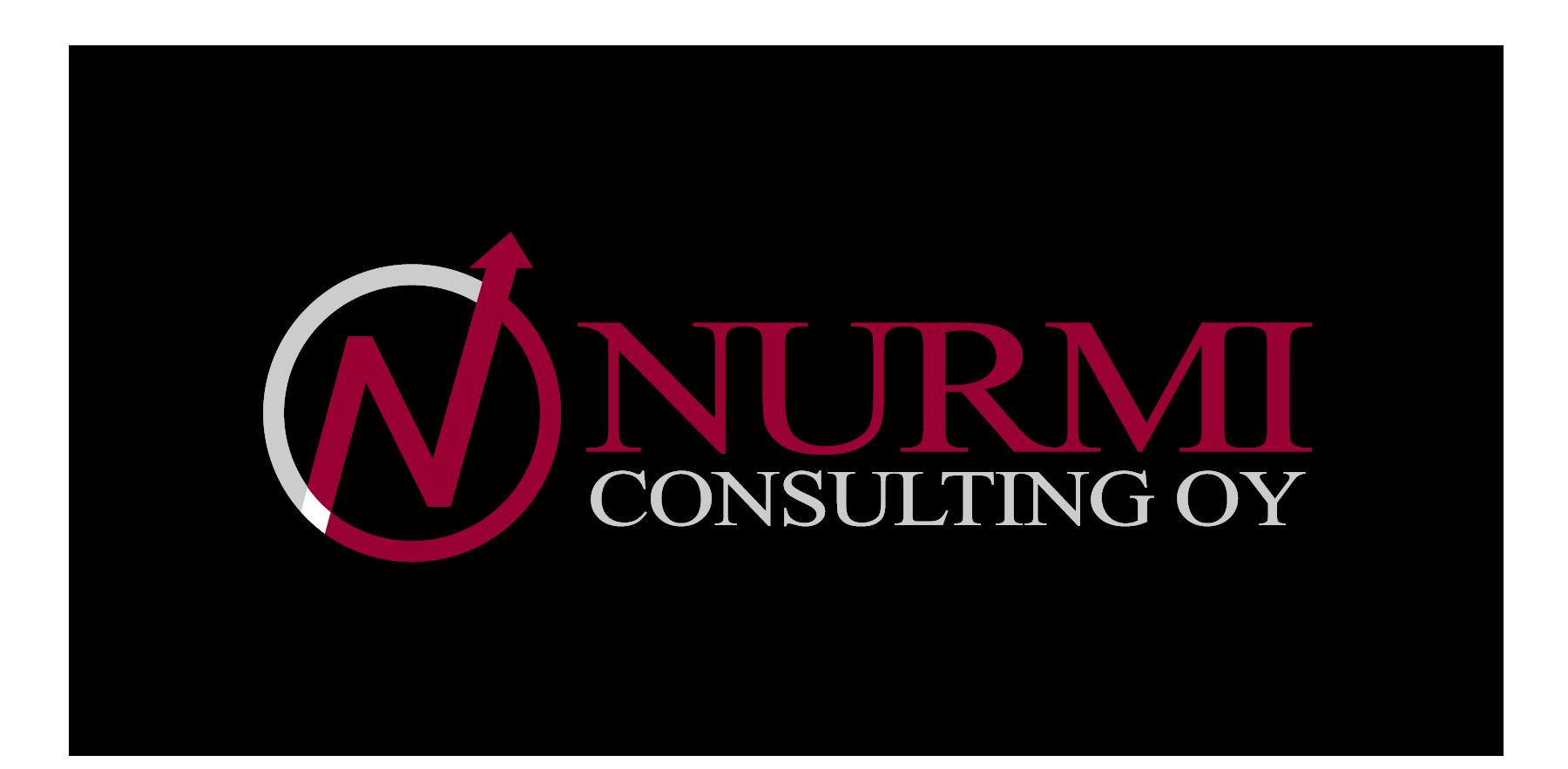 Nurmi Consulting Oy